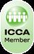 International Congress and Convention Association